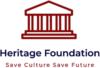 www.heritagefoundation.in